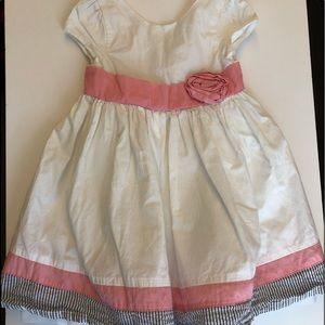 Fun, Casual Dress Up Dress 👗 😊